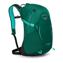 Osprey Hikelite 18 Aloe Green