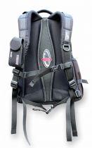 Tazz-Sport - Corazon Hiker 25 modro šedý