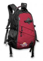 Tazz-Sport - Corazon Hiker 25 červený