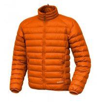 Warmpeace Drake orange