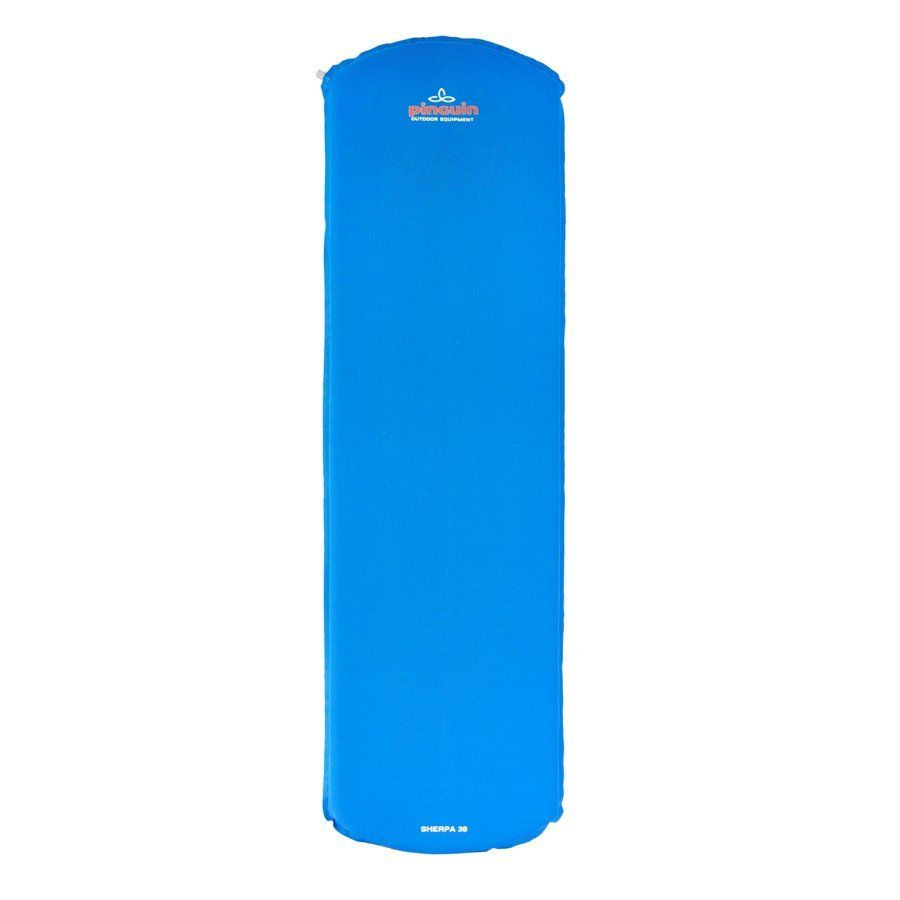 Tazz-Sport - Pinguin Sherpa 38 blue