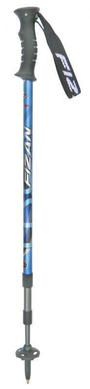 Tazz-Sport - Fizan Trek blue T02.22W