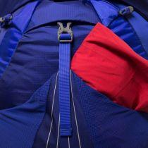 Tazz-Sport - Osprey Eja 38 Equinox Blue dámský batoh