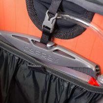 Tazz-Sport - Osprey Exos 38 II Blaze Black
