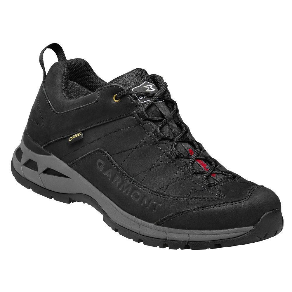 Tazz-Sport - Garmont Trail Beast GTX M Black