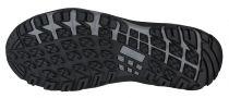 Tazz-Sport - Hannah Belt Anthracite / mountain sandál unisex