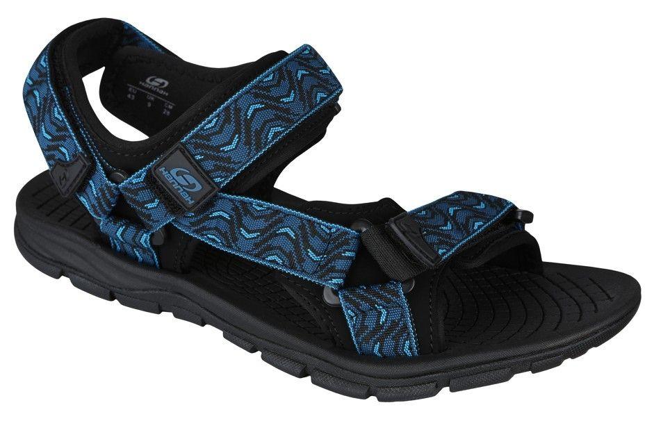 Tazz-Sport - Hannah Feet Moroccan blue / Wave sandál unisex