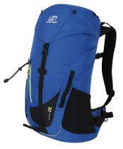 Tazz-Sport - Hannah Element 28 Blue jednokomorový batoh