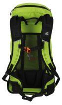 Tazz-Sport - Hannah Element 28 Green jednokomorový batoh