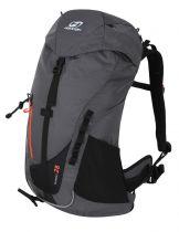 Tazz-Sport - Hannah Element 28 Magnet jednokomorový batoh