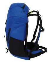 Tazz-Sport - Hannah Element 36 Blue jednokomorový batoh