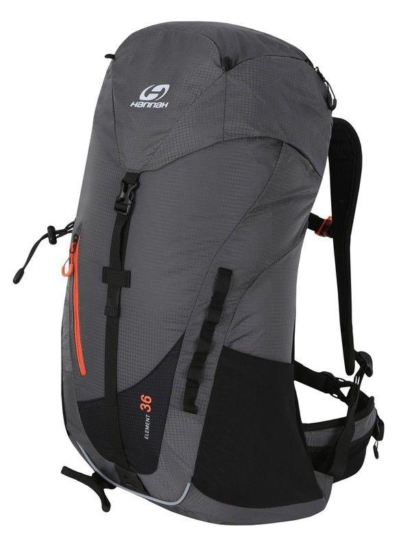 Tazz-Sport - Hannah Element 36 Magnet jednokomorový batoh