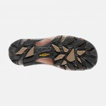 Tazz-Sport - KEEN Arroyo II M Black olive / Bombay brown