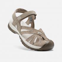 Tazz-Sport - KEEN Rose Sandal W Brindle / Shitake Dámský sandál