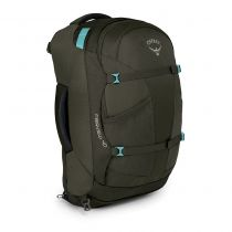 Osprey Fairview 40 Misty Grey