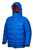 Tazz-Sport - Warmpeace Alaskan direct blue / mars red