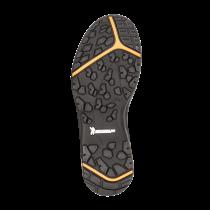 Tazz-Sport - AKU Montera Lite GTX Ws Grey / Magenta dámská pohora