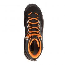 Tazz-Sport - AKU Trekker Pro GTX Black / Orange
