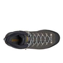 Tazz-Sport - Asolo Greenwood GV MM graphite pánská treková bota