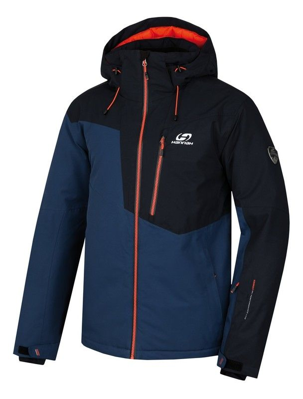 Tazz-Sport - Hannah Camber midnight navy / anthracite
