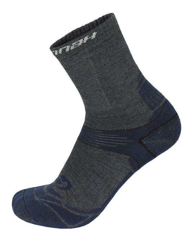 Tazz-Sport - Hannah Walk dark blue