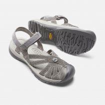 Tazz-Sport - KEEN Rose Sandal W Gargoyle / Raven Dámský sandál