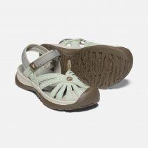 Tazz-Sport - KEEN Rose Sandal W Lily pad / Celadon Dámský sandál