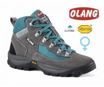 Olang Gottardo Asfalto / Jeans