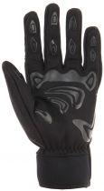 Tazz-Sport - Axon 610 rukavice černá