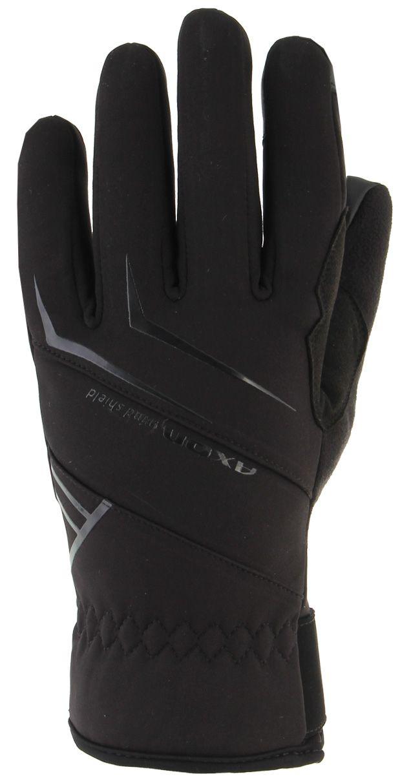 Tazz-Sport - Axon 700 rukavice