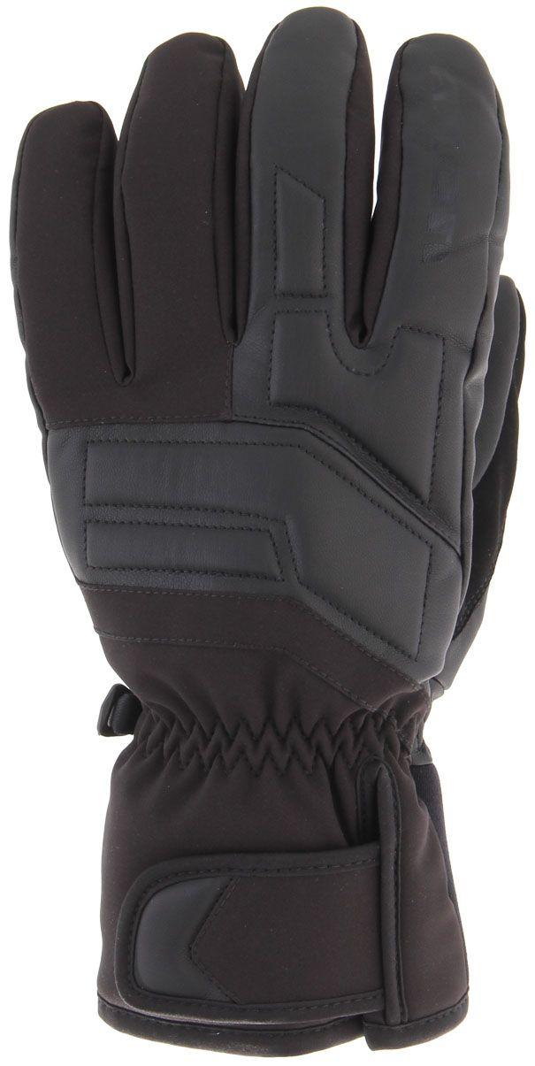Tazz-Sport - Axon 830 rukavice