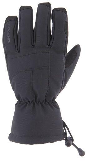 Tazz-Sport - Axon 870 rukavice