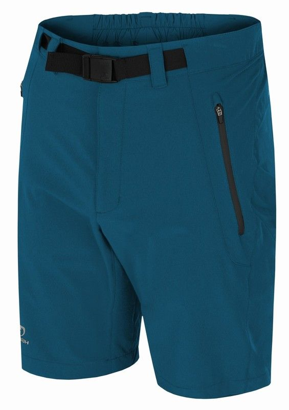 Tazz-Sport - Hannah Geiry moroccan blue/anthracite