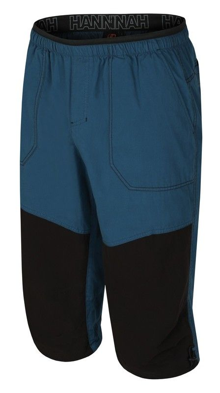 Tazz-Sport - Hannah Hug atlantic deep/anthracite 3/4