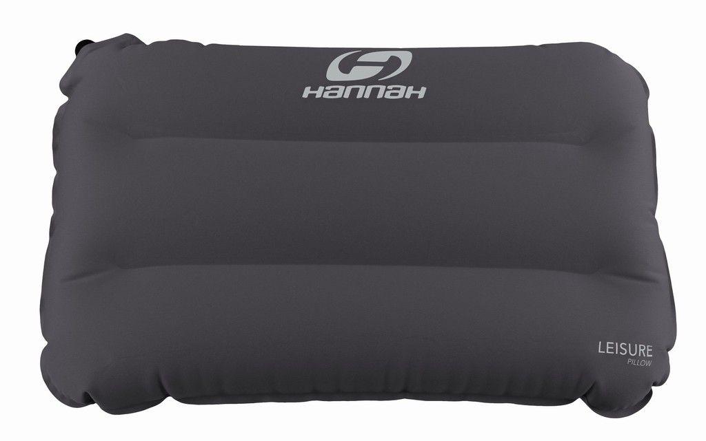 Tazz-Sport - Hannah Pillow magnet cestovní polštářek