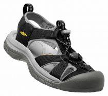 Tazz-Sport - KEEN Venice H2 W Black / Neutral Gray Dámský sandál