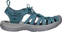 Tazz-Sport - KEEN Whisper W Smoke Blue dámský sandál