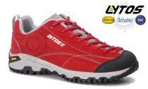Lytos LeFlorians original 88 rosso
