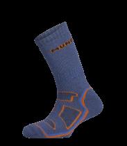 Tazz-Sport - MUND Makalu trekingové ponožky