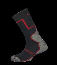 Tazz-Sport - MUND Pamir trekingové ponožky
