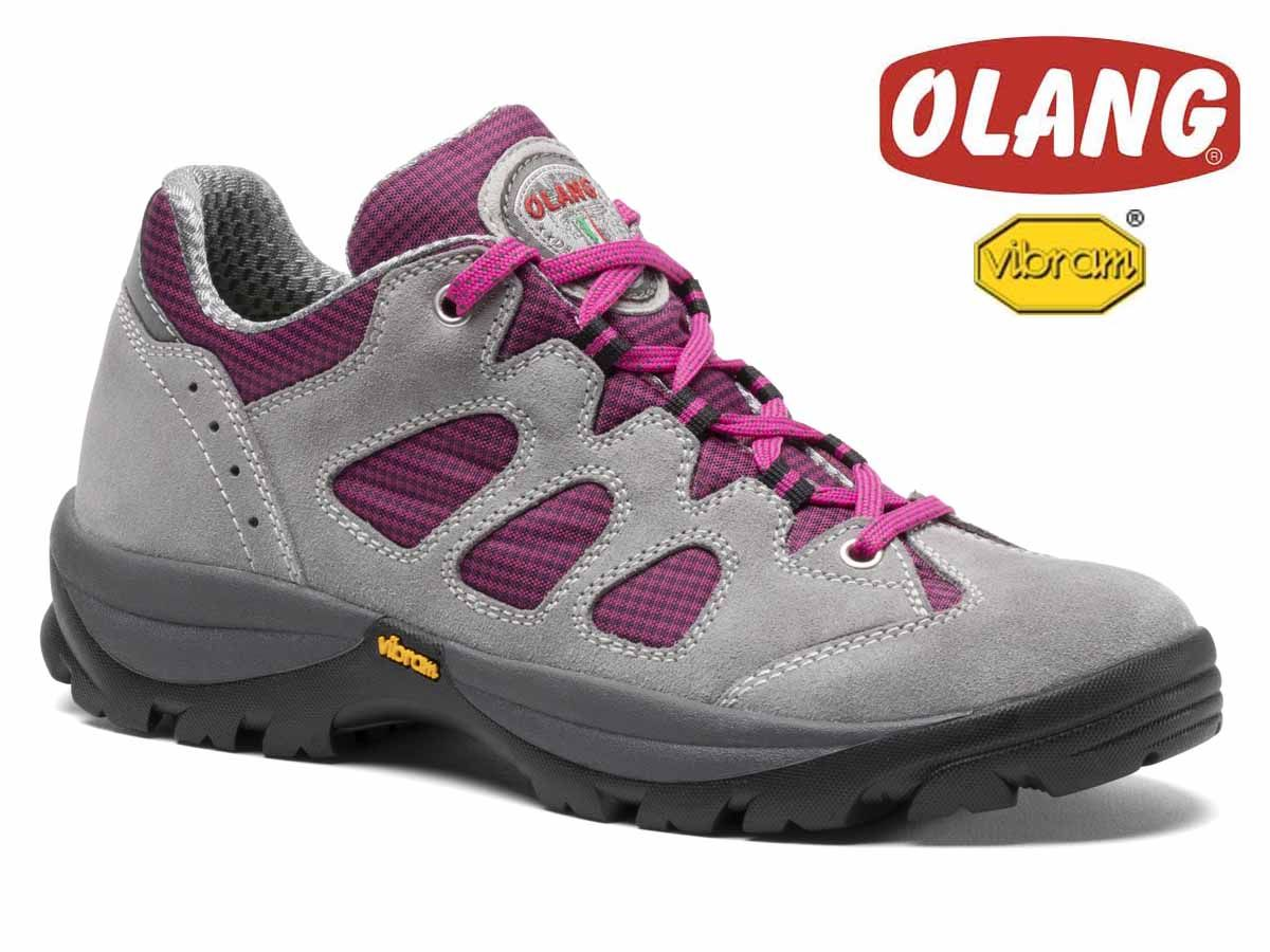 Tazz-Sport - Olang Tures Fuxia