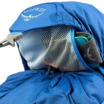 Tazz-Sport - Osprey Hikelite 32 bacca blue batoh