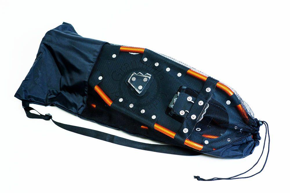 Tazz-Sport - Warp obal na sněžnice univerzální
