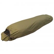 Tazz-Sport - Yate Bivak Bag full zip Bivakovací pytel