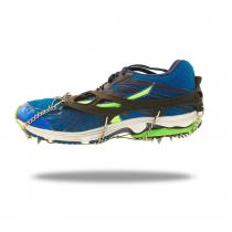 Tazz-Sport - YATE Run Trail nesmeky