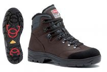 Olang Brennero OC Wintherm Caffe | 39, 40, 41, 42, 43, 44, 45