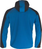 Tazz-Sport - Hannah Rogger moroccan blue anthracite