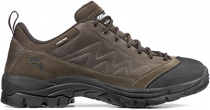 Tazz-Sport - Mondeox Gravity 5 brown