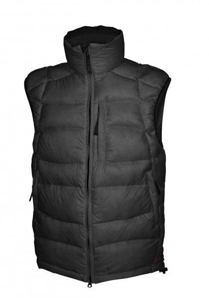 Tazz-Sport - Warmpeace Ascent vesta black