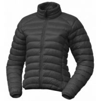 Tazz-Sport - Warmpeace Swan lady black